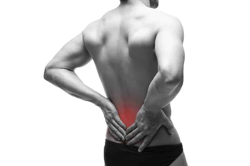 Remedies & Treatment for Sciatica