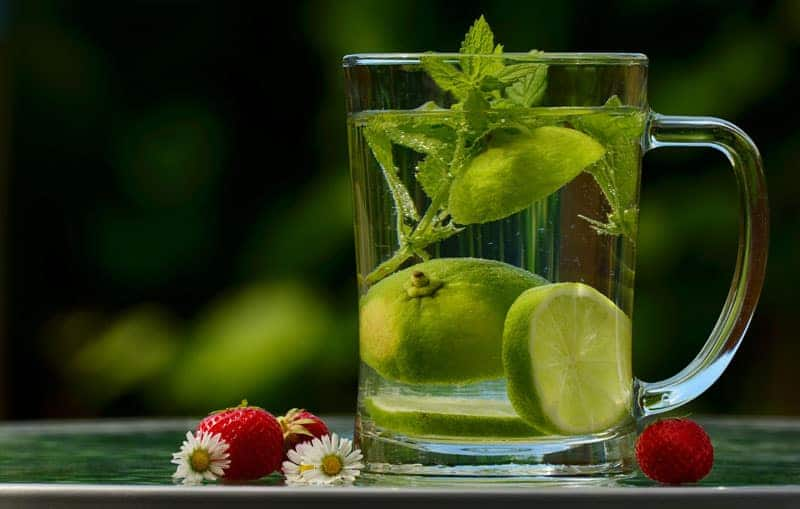 Bia Beo Liver Cleanse Detox Programme @ The Bodywise Clinic