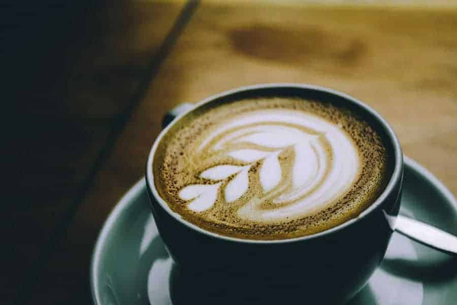 coffee and its effects on sleep patternscoffee and its effects on sleep patterns