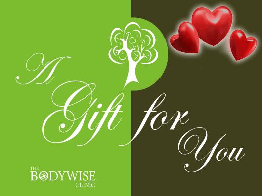 Valentine S Pamper Deals 2018 Massage Specials The Bodywise Clinic