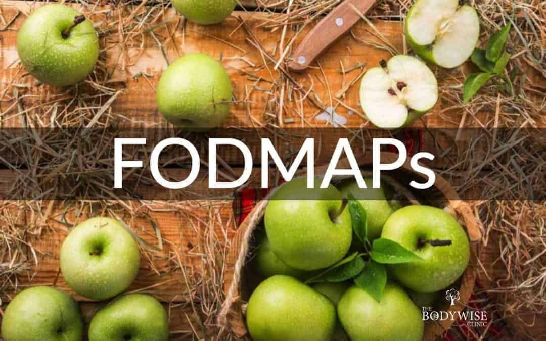 What Are FODMAPs And How Do They Affect Your Health?