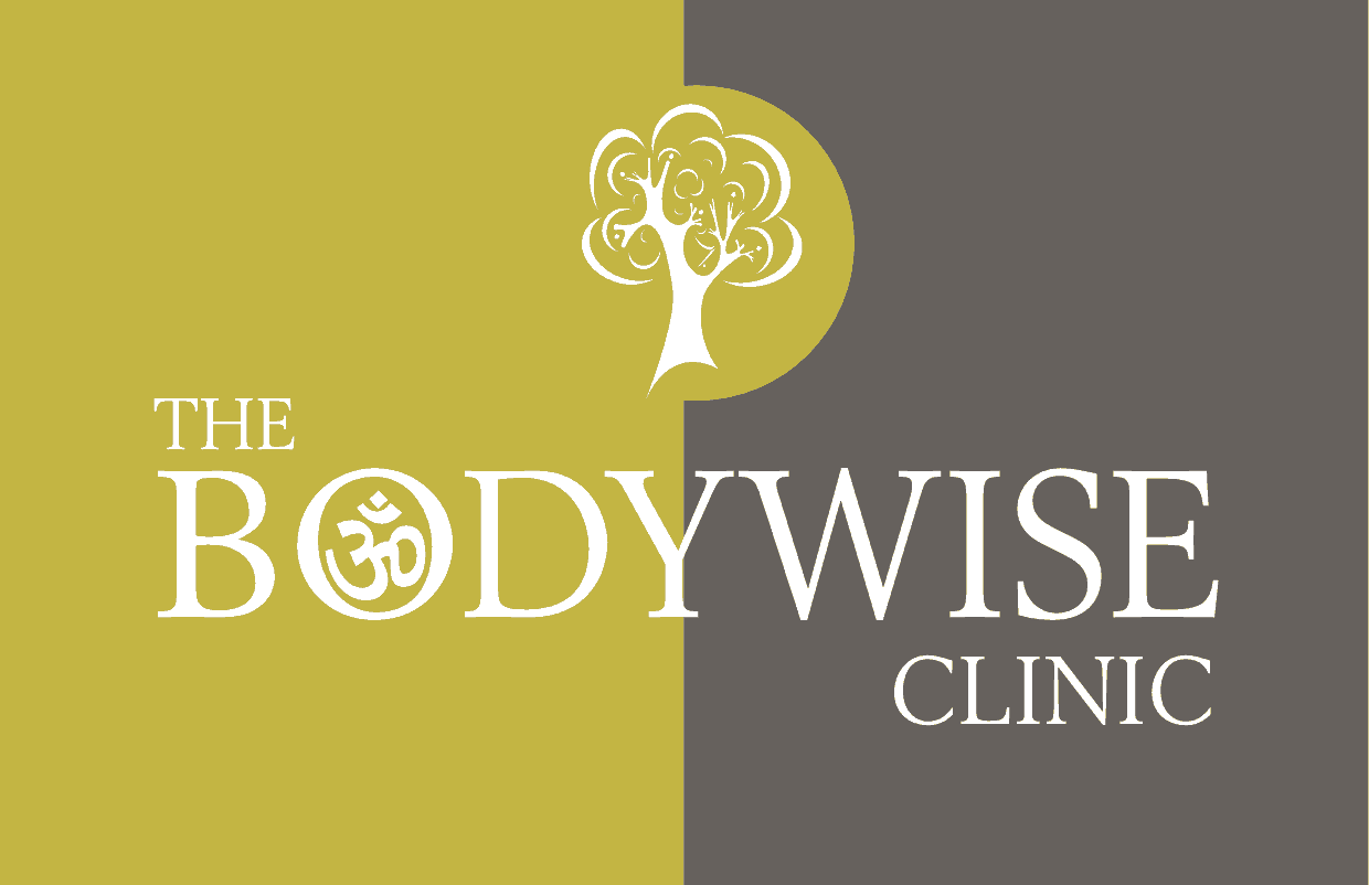 The Bodywise Clinic Team